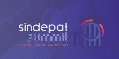 SINDEPAT Summit 2019 – Industry Showcase & Networking
