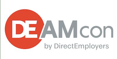 Non-Member: DEAMcon20 Registration