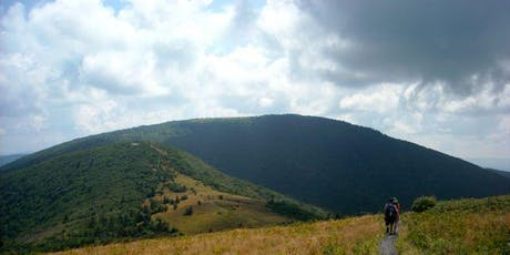 GetBackpacking! Carver's Gap to US 19E tickets
