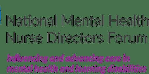 Learning Disability Nurses Taking Action