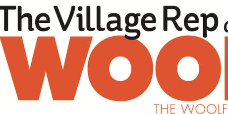 Village Rep Season 19  Subscription Packages tickets