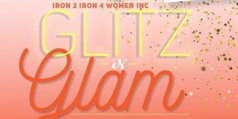 Vendors - 2019 Glitz 'N Glam Gala
