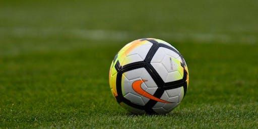 [ASSISTIR-Tv] !@ Corinthians x Deportivo Lara Ao-Vivo Online gratis Tv