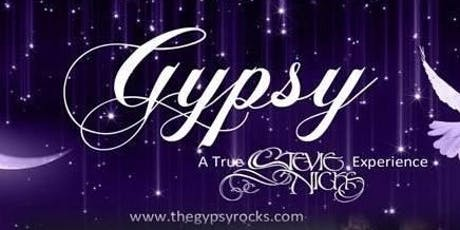 Gypsy, A True Stevie Nicks Experience tickets