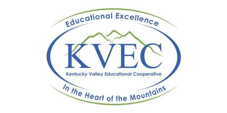 9-12 Reading and Writing Kentucky Academic Standards Workshop tickets
