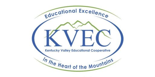 9-12 Reading and Writing Kentucky Academic Standards Workshop
