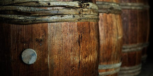 WINE 201 - Sparkling & Fortified Wines of Europe