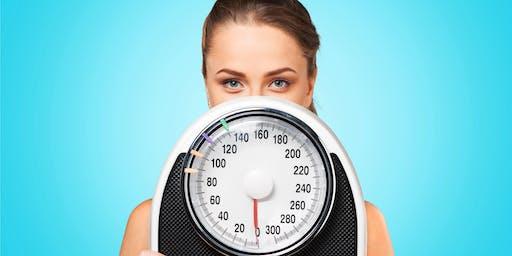 Weight Loss Surgery Informational Seminar - STATESVILLE