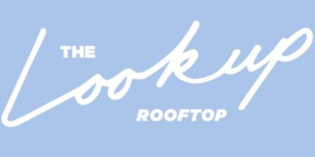 HIIT at The Look Up Rooftop tickets