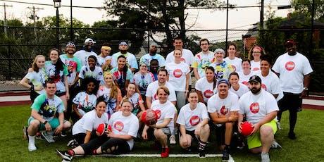 OL vs. OL Alumni Kickball Game  tickets