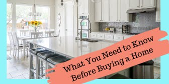 What Every PA Homebuyer Needs to Know