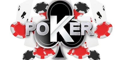 Poker Tournament (Baker Ranch Residents & their guests)