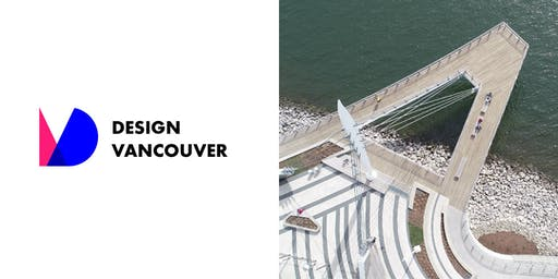 Design Vancouver — 2019 Conference