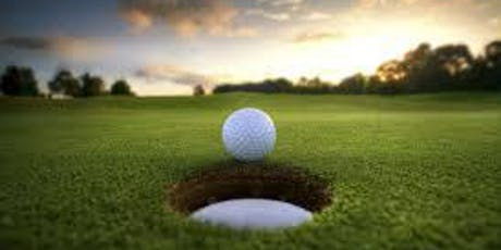 La Grange Fire Fighters IAFF Local 2338's 26th Annual Golf Outing tickets