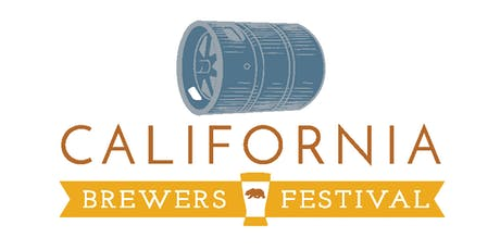 California Brewers Festival @ Discovery Park  tickets