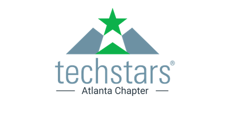 Techstars Atlanta Chapter Meeting tickets
