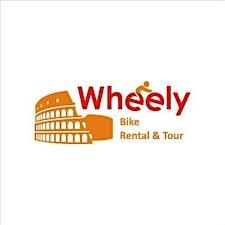 Wheely Bike Rental & Tour logo