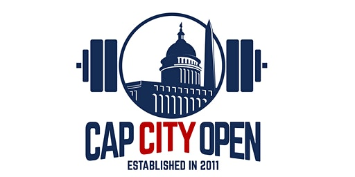 2020 Capital City Open