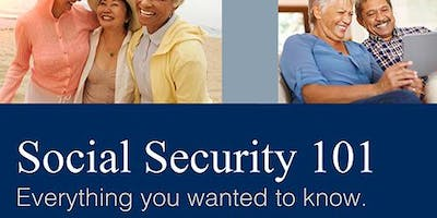 AT WHAT AGE SHOULD YOU START RECEIVING SOCIAL SECURITY BENEFITS? June 26th
