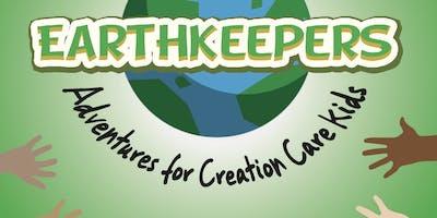 Creation Kids