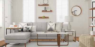 Grossi Home Design
