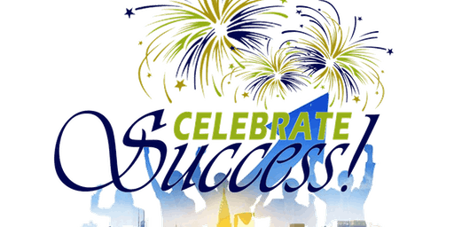 Celebrate Success - Promotion or Retirement