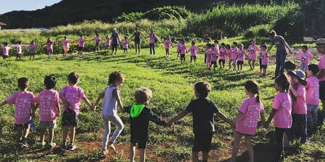 Music Class at Keiki and Plow tickets