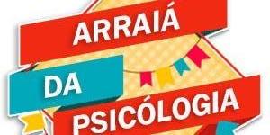 Arraiá da Psicologia
