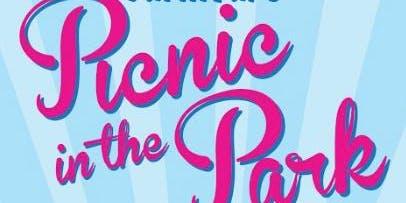 Carnival's Picnic in the Park Leighton Buzzard 2019