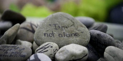 Wellspring Calgary Tuesdays with Cindy: The Art of Self Care - SOUTH