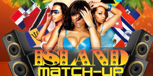 Island Match up