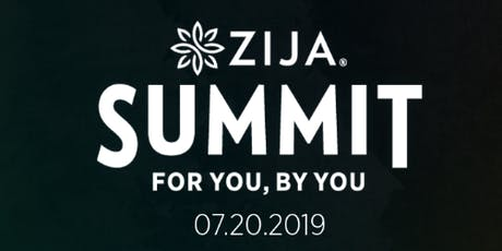 Wellness E-Summit 2019 tickets
