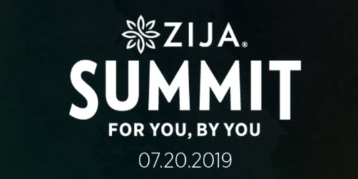 Wellness E-Summit 2019