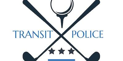 MBTA Transit Police Charity Golf Tournament