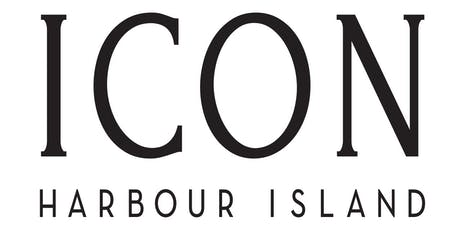Icon Harbour Island Apartments Resident Happy Hour tickets