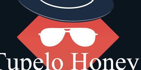 Tupelo Honey At Havana Dinner & Show in New Hope Pennsylvania