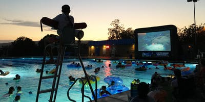 Summer Movies In The Park: How To Train Your Dragon: The Hidden World