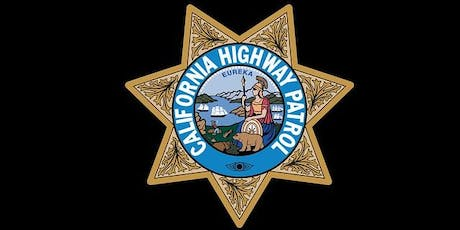 CHP Applicant Preparation Program tickets