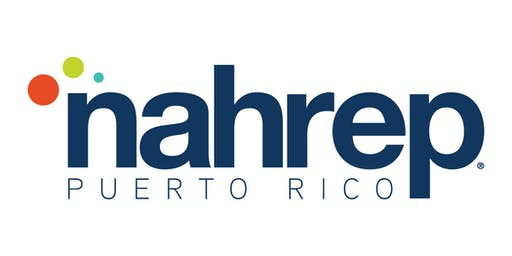 NAHREP Puerto Rico:  Business Rally