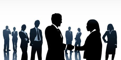 The African-American Mental Health Clinicians Networking Event tickets