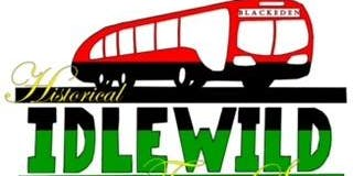 Idlewild Jazz and Blues ONE DAY TRIP & TOUR