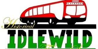 Idlewild Jazz and Blues ONE DAY TRIP & TOUR