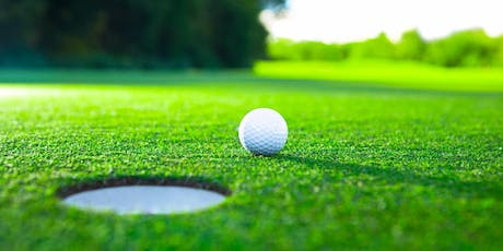 MCHACC Annual Tournament of Hope Golf Outing & Fundraiser tickets