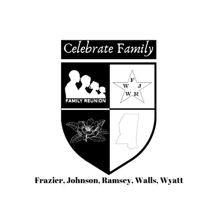 FJRWW Reunion 2021 image