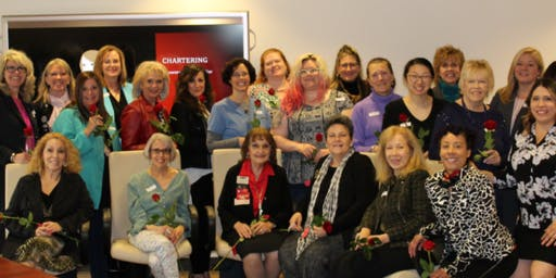 The mystery of Home and Auto Insurance unveiled - Phenomenal Women's Chapter of ABWA