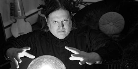 Matthew Sweet (and his band) tickets