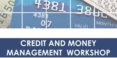 OPERATION HOPE-APS CREDIT AND MONEY MANAGEMENT WORKSHOP