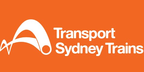 Copy of Try-A-Trade Day- Sydney Trains @ Liverpool PCYC