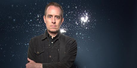 Ted Leo and The Pharmacists w/ Control Top @ HI-FI tickets