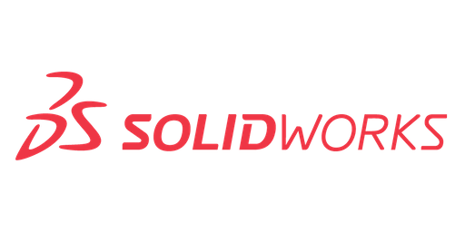South Central Kansas SolidWorks User Group (SWUG) Meeting (Q4)